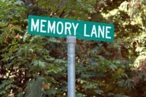 243241-memory-lane-street-sign